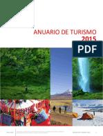 20160804-ANUARIO-TURISMO-2015