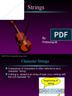 strings.ppt