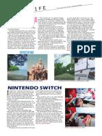 Brightonian March 2 page 10.pdf