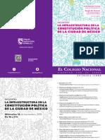La_infraestructura_en_la_constitucion_programa.pdf