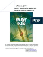Palmes Co Cjb Es