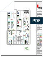 ACP CONSULTING_Piso 2_planta.pdf