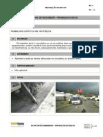RG09 - Trabalhos junto ou na via pública.pdf