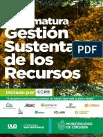 Programa Diplomatura -Gestion Sustentable de Recursos.pdf