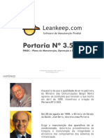 portaria3523pmoc-111108063929-phpapp01