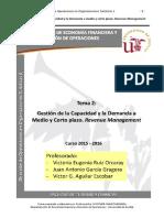A direccion de operaciones.pdf