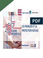 Protectionsociale Mars 2017 V4