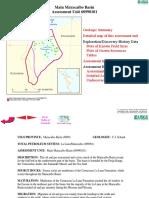 70776219-Maracaibo-Basin.pdf