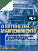 GESTION-DE-MANTENIMIENTO.pdf