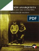 EDUCACIÓN ANARQUISTA (SELECCIÓN DE TEXTOS).pdf