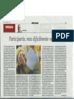 2017-02-23_JF_Participaras