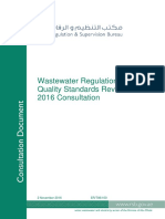 consultationpaper100wastewaterregulations_qualitystandardsreviewnov2016