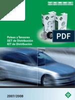 Cat. INA Poleas 2007-2008.pdf