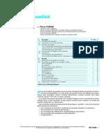 controle-qualite-1.pdf