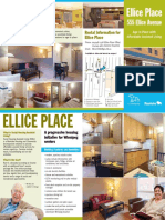 555 Ellice Place Brochure Web