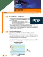Catalogo Medico Diphoterine
