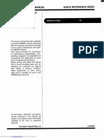 324436164-Impreza-2002.pdf