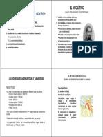 Tema_1.-El_surgimiento_de_la_domesticacion_recordando_conceptos.pdf