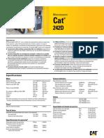 242D  -  ASHQ7120-01.pdf
