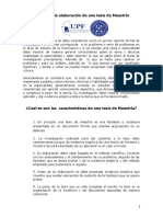 TESIS Guia Protocolo