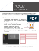 Introduction to Components - Part 1.pdf