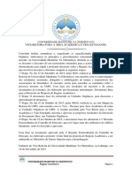 RegimeAcademicoAprvd (2016)