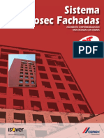 FOLLETO ECOSEC