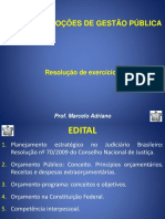 gestao publica.pdf