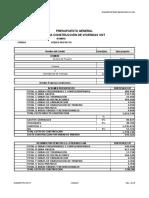 Copia de Ppto Viv Ds49!07!07-13 Bn