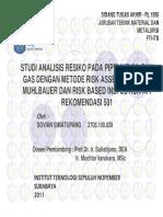 ITS-Undergraduate-17470-Presentation-583938.pdf