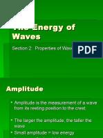 20 2 waves