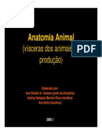 AnatomiaAnimal(vísceras).pdf