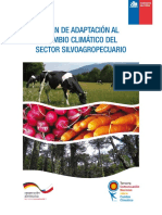 PLAN DE ADAPTACIÓN AL CAMBIO CLIMÁTICO DEL SECTOR SILVOAGROPECUARIO.pdf