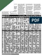 0312 MW TV BOOK_6.pdf