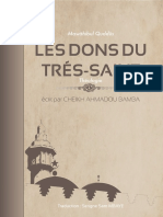 LES-DONS-DU-TRES-SAINT.pdf