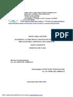 Elemente de Toxicologie_GrileBazaDate_AF_II_Sem_II_cu  raspunsuri (1).pdf
