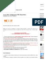 ACCVENT _ Acrux 600_ Configuracion WDS (Repetidor)