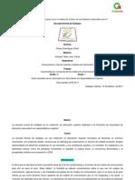 TAREA_S1_FLDOO.pdf