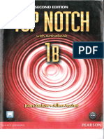 293356888-Top-Notch-1B-pdf.pdf