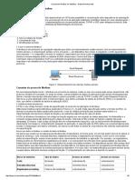 O protocolo Modbus em detalhes - National Instruments.pdf
