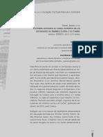 FACTORES ASOCIADOS AL LOGRO COGNITIVO DE LOS.pdf