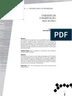 Unidades de Conservação.pdf