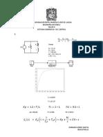 Taller Sistemas Dinamicos Control - Matlab
