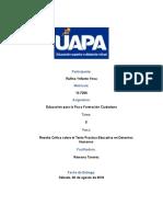 Tarea 5 de Educacion Para La Paz... 3