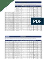 personanatural_ig3.pdf