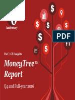 336452573-Raport-PwC-pe-2016-privind-finantarile-din-partea-VC-urilor.pdf