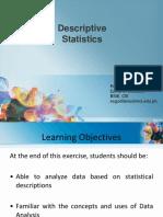 Module 1 - Descriptive Statistics.pdf