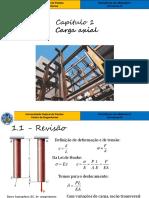 417973.pdf