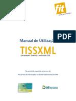Manual XML