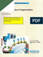 127261461-Libro-Plc-Nivel-Basico-Tp301-Festo-Manual-de-Trabajo-2000.pdf